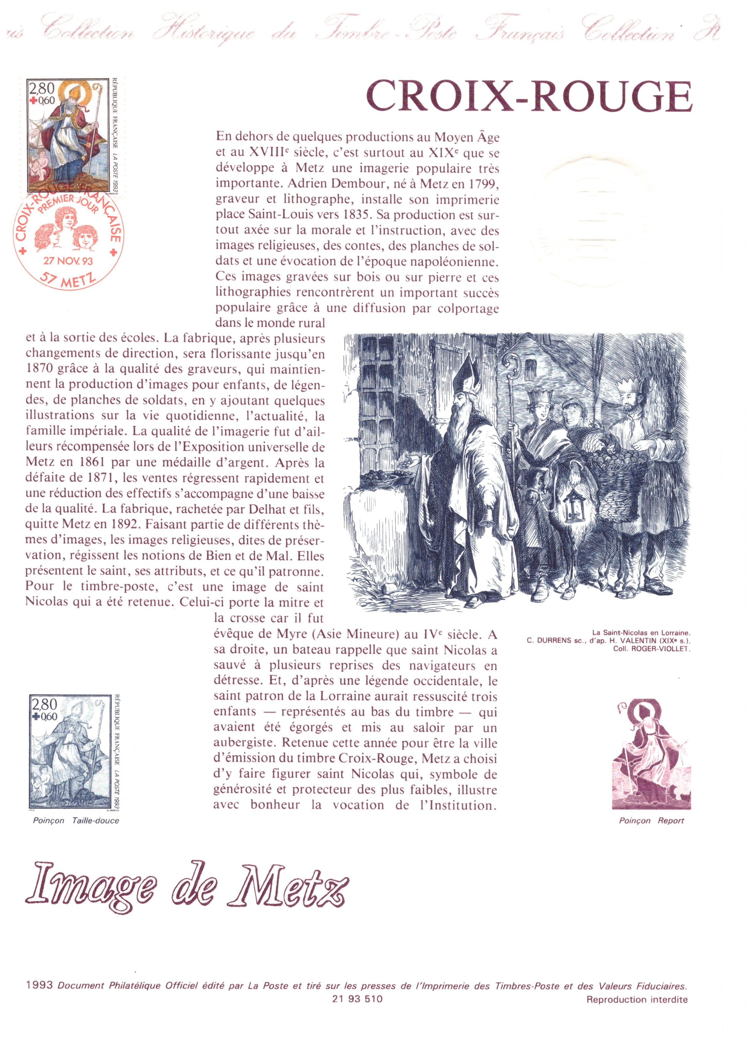 document_philatelique_officiel_croix_rouge_1993.jpg