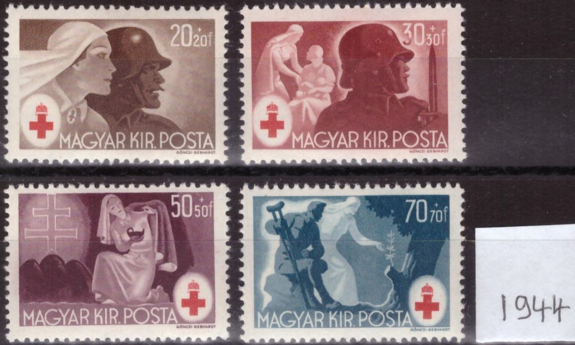 timbres_croix_rouge_hongrie_1944-1.jpg