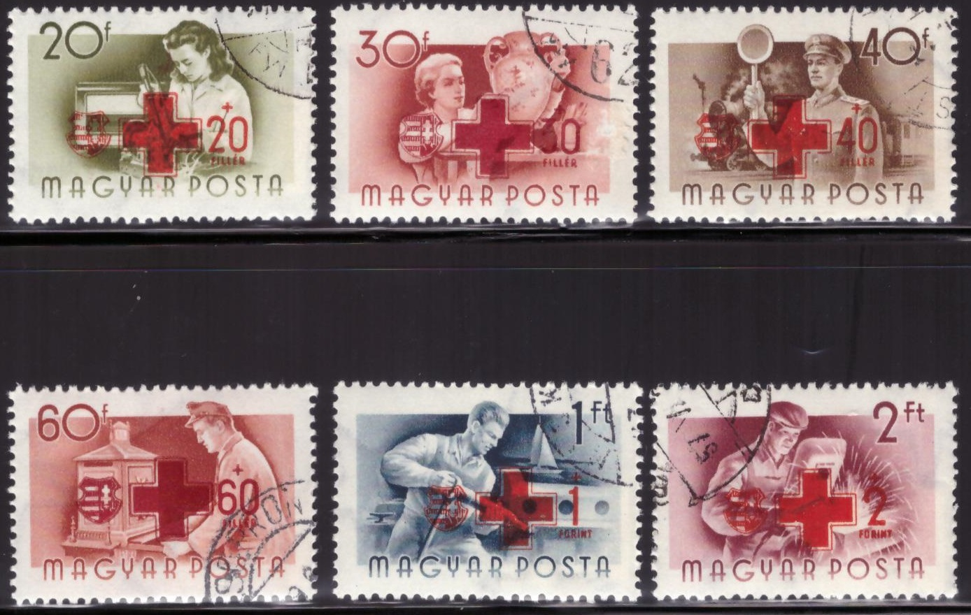 timbres_croix_rouge_hongrie_1957.jpg